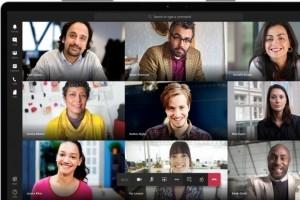 Microsoft veut effacer automatiquement des r�unions Teams enregistr�es