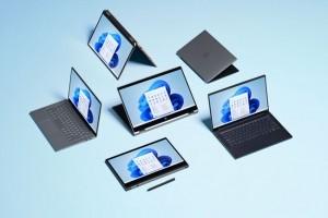 Microsoft impose la cr�ation de comptes sur Windows 11 Home