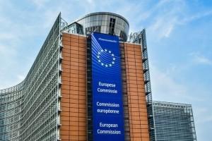 Telex : L'UE g�le son projet de taxe num�rique, L'app des lave-linges Samsung trop indiscr�te, Puce Google Whitechapel