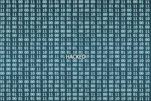 Keyrus victime d'une cyberattaque par ransomware