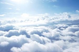 Les appliances de cloud priv�, un march� tr�s prometteur