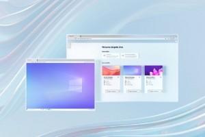 Avec Windows 365, Microsoft acc�l�re sur le PC as a Service