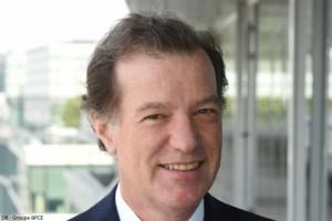 BPCE investit 400 M€ dans les usages orient�s data