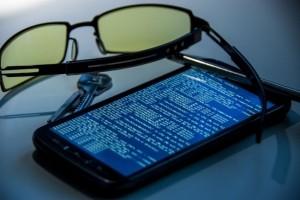Le logiciel Pegasus espionne en masse les mobiles d'opposants