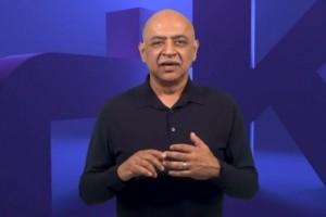 Croissance confirm�e en T2 2021 chez IBM gr�ce au cloud hybride