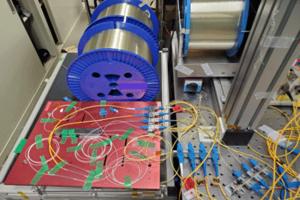 Telex : Une vieille faille corrig�e dans les imprimantes, 339 Tb/s sur de la fibre, La d�fenseur des droits alerte sur les technologies biom�triques