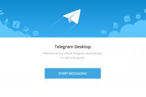 Des failles dans le protocole de chiffrement de Telegram corrig�es