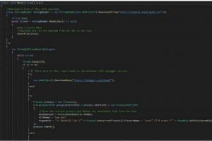 Le malware MosaicLoader cible délibérément les gamers pirates