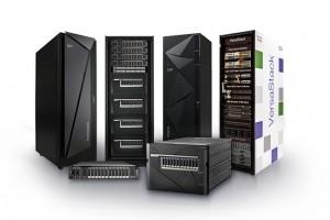 IBM intègre une protection antiransomware sur ses baies FlashSystem