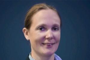 Alice Garrigues-Guéhennec (CDIO, Saur) : « On ne peut pas piloter une entreprise avec un tableur ! »