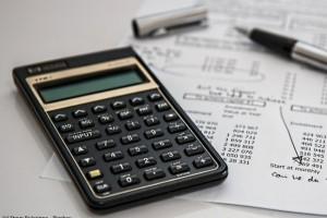 L'automatisation de la comptabilit� reste limit�e chez les PME