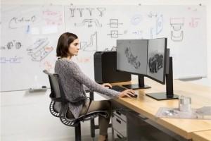 HP am�liore le VDI des stations de travail avec Teradici