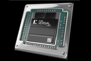 Xilinx lance une série de puces Versal HBM pour datacenter