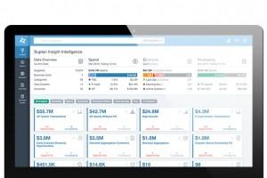 Avec Suplari, Microsoft analyse les dépenses IT dans Dynamics 365