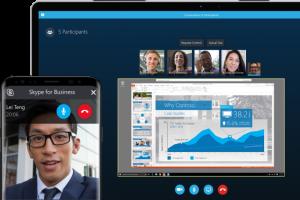 Telex : 746 M€ d'amende pour Amazon, 2 projets de câble sous-marin pour Google, La fin de Skype for Business