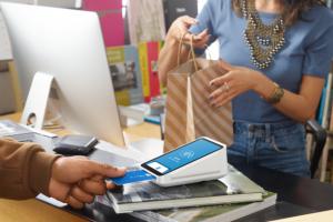 Solutions de paiement : Square croque Afterpay pour 29 Md$