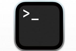 Voir les processus Mac acc�dant � Internet avec Terminal