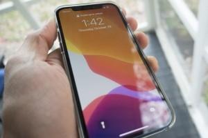 Apple passe � l'offensive contre les leakers