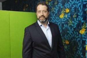 Sammy Zoghlami reprend la barre de Nutanix EMEA