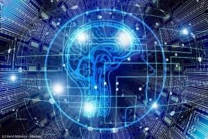 Les b�n�fices de l'IA bien per�us par les d�cideurs financiers