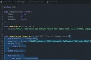 GitHub Copilot inacceptable et injuste pour la FSF