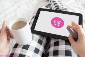 Les consommateurs fran�ais attir�s par une exp�rience en ligne personnalis�e