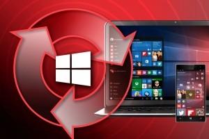 Les cl�s de Microsoft pour optimiser la gestion des MAJ Windows