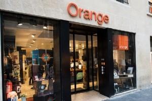 Orange condamn� pour ses forfaits 5G trompeurs