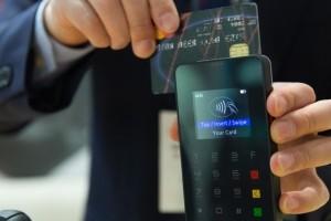 1 million de données de cartes bancaires gratuites sur le dark web