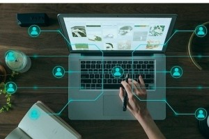 Google forme des demandeurs d'emploi au marketing digital