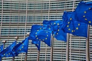Bruxelles enqu�te sur un piratage de son annuaire Atlas