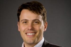 NortonLifeLock acquiert Avast pour plus de 8 Mds $