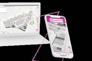 ServiceNow se diversifie avec le rachat de la plateforme de cartographie Mapwize