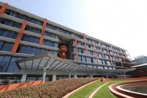 Alibaba lance des formations IT pour accompagner la relance