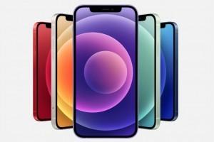 iPhone 12 et 12 Pro : Acheter maintenant ou attendre ?