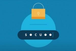 Microsoft s'associe � Rubrik pour combattre les ransomwares