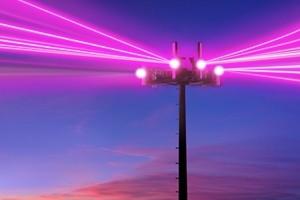 T-Mobile reconna�t un piratage affectant 50 millions de clients