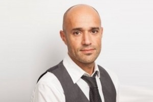 Lancel migre sur l'ERP m�tier Infor CloudSuite Fashion