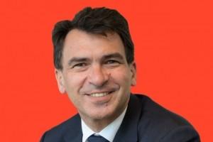 Nicolas Sekkaki rejoint Kyndryl, ex IBM GTS