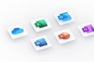 Microsoft augmentera les prix d'Office 365 entreprise en mars 2022