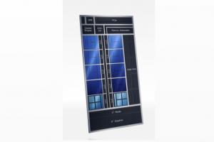 Intel�Alder�Lake, une puce taill�e pour Windows 11��