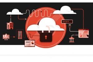 4 groupes de ransomwares �mergents dangereux � surveiller