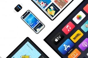 Apple transige sur le paiement en dehors de l'App Store