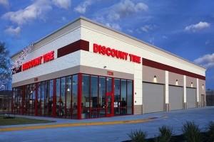 Avec les donn�es, Discount Tire transforme son exp�rience client