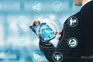 Webconf�rence Achats IT de CIO : adopter les meilleures pratiques