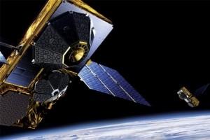 Telex : Du satellite pour l'iPhone 13 ?, Restrictions sur le jeu en ligne en Chine, Freshwork file vers l'IPO