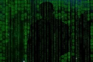 L'humain, l'éternel maillon faible de la cybersécurité