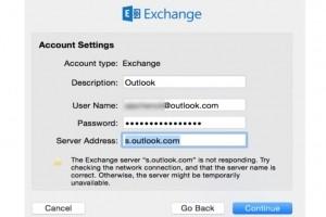 Zoom sur la vuln�rabilit� ProxyToken affectant Microsoft Exchange