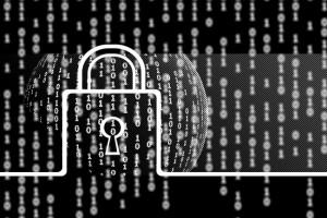 Pour berner les protections, LockFile chiffre par intermittence