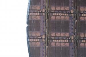Avec sa puce Telum, IBM compte acc�l�rer l'IA sur ses mainframes z16